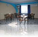 Отель на Пролетарской 7